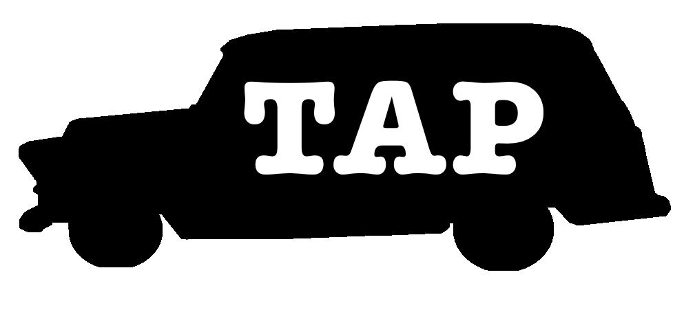 Tap Truck Eastern Shore